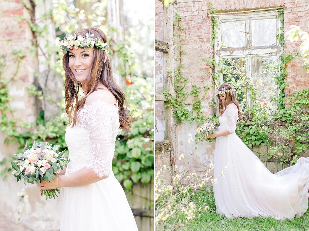 Hochzeitsfotograf-Minden-NRW-Wedding_0215