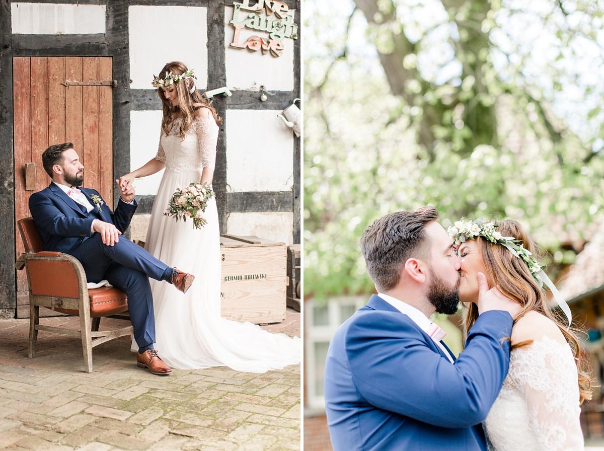 Hochzeitsfotograf-Minden-NRW-Wedding_0217