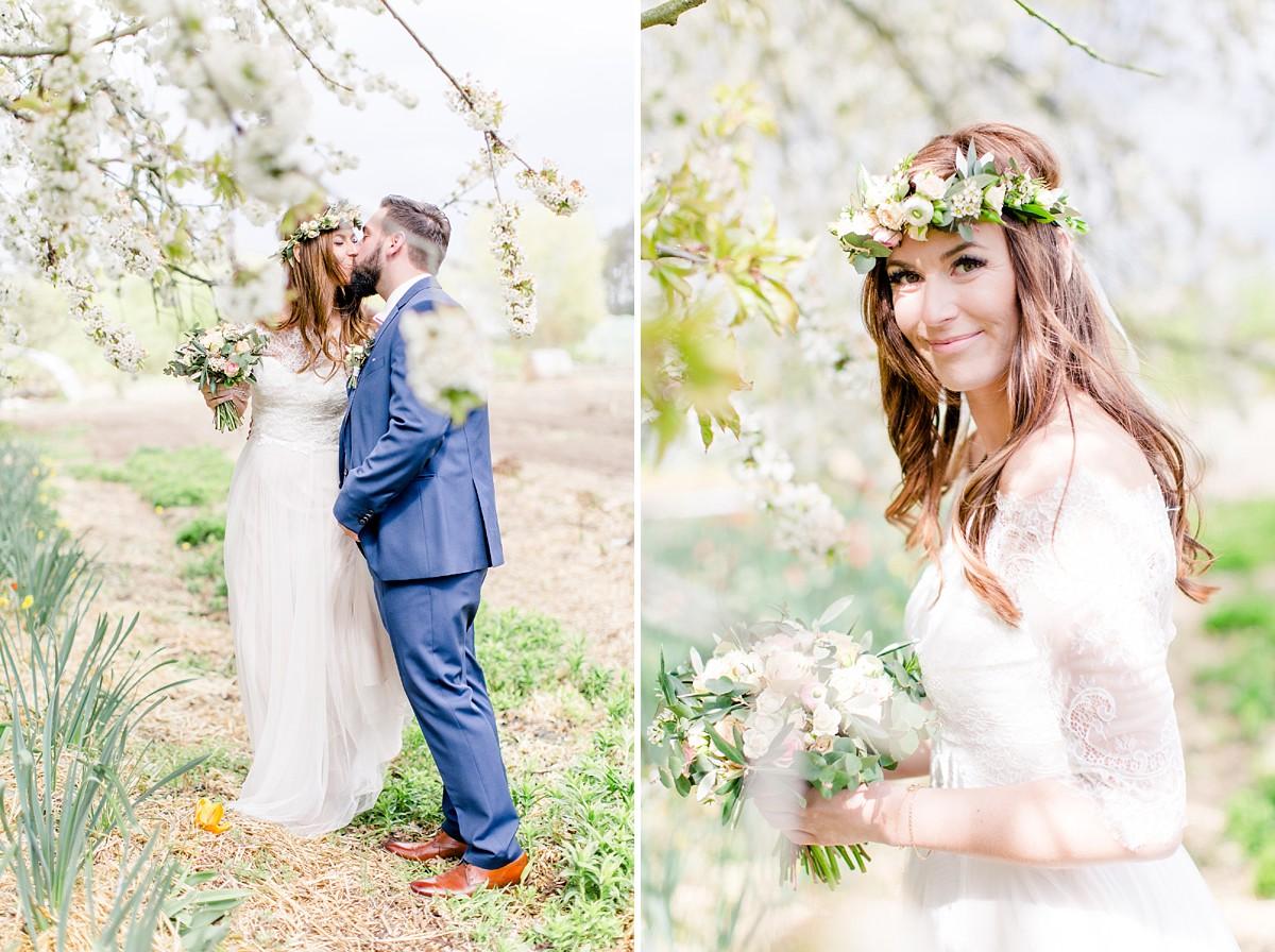 Hochzeitsfotograf-Minden-NRW-Wedding_0219