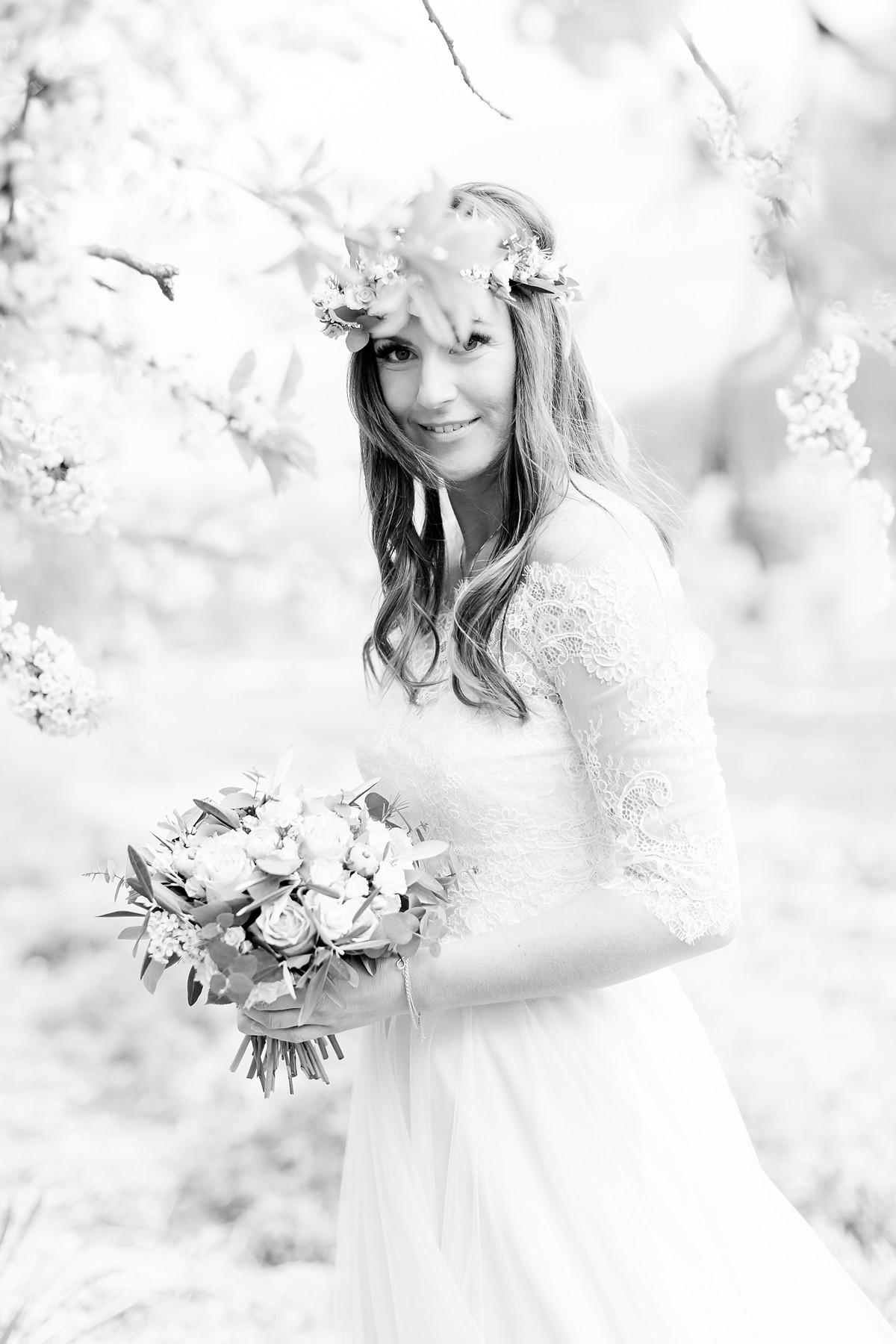 Hochzeitsfotograf-Minden-NRW-Wedding_0220