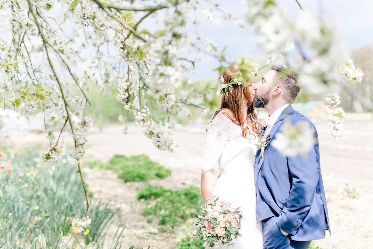 Hochzeitsfotograf-Minden-NRW-Wedding_0223