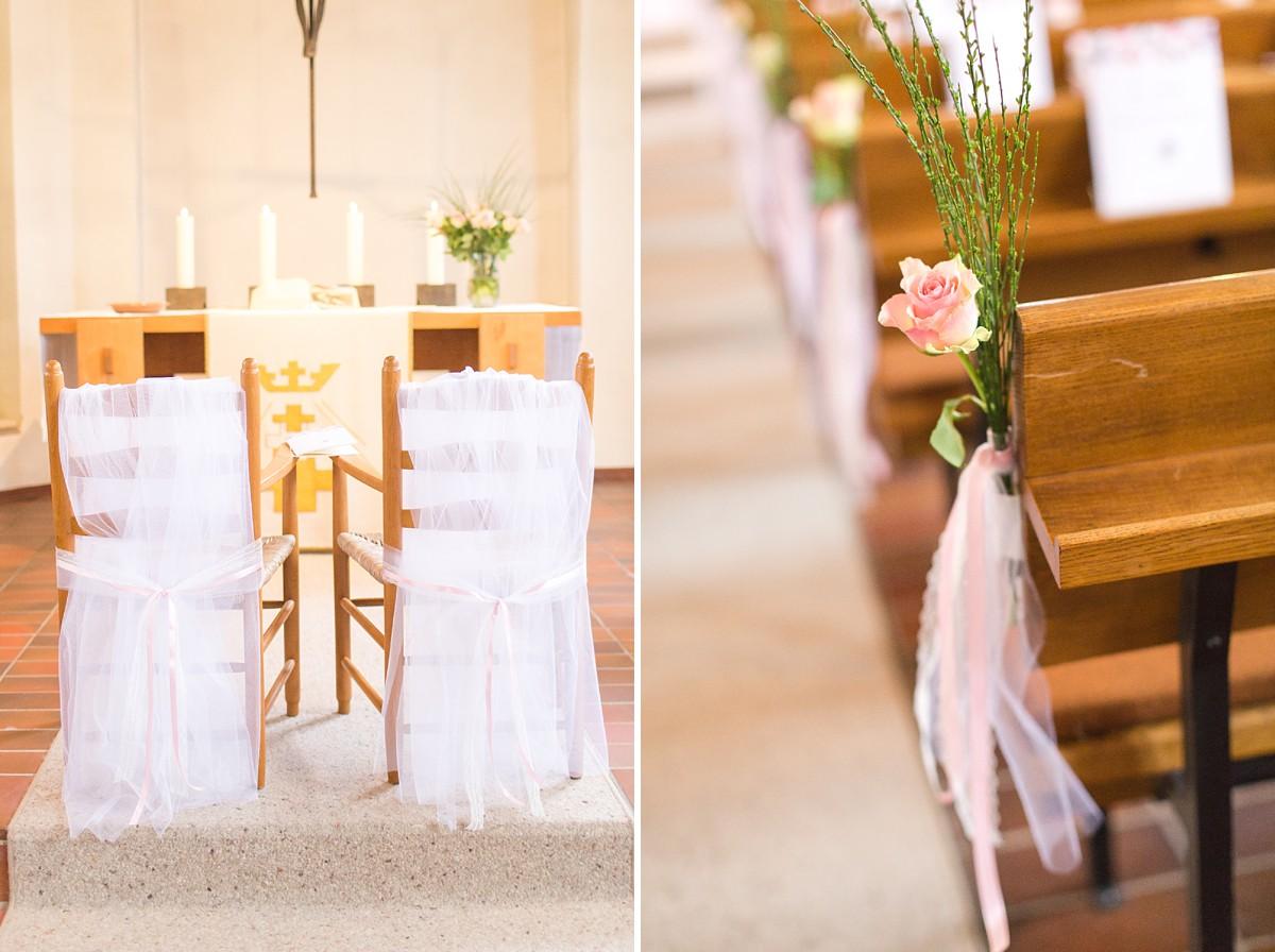 Hochzeitsfotograf-Minden-NRW-Wedding_0226