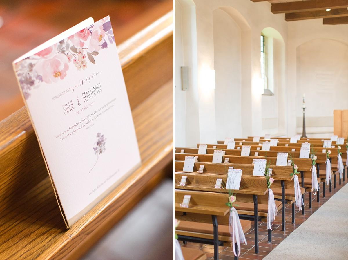 Hochzeitsfotograf-Minden-NRW-Wedding_0227