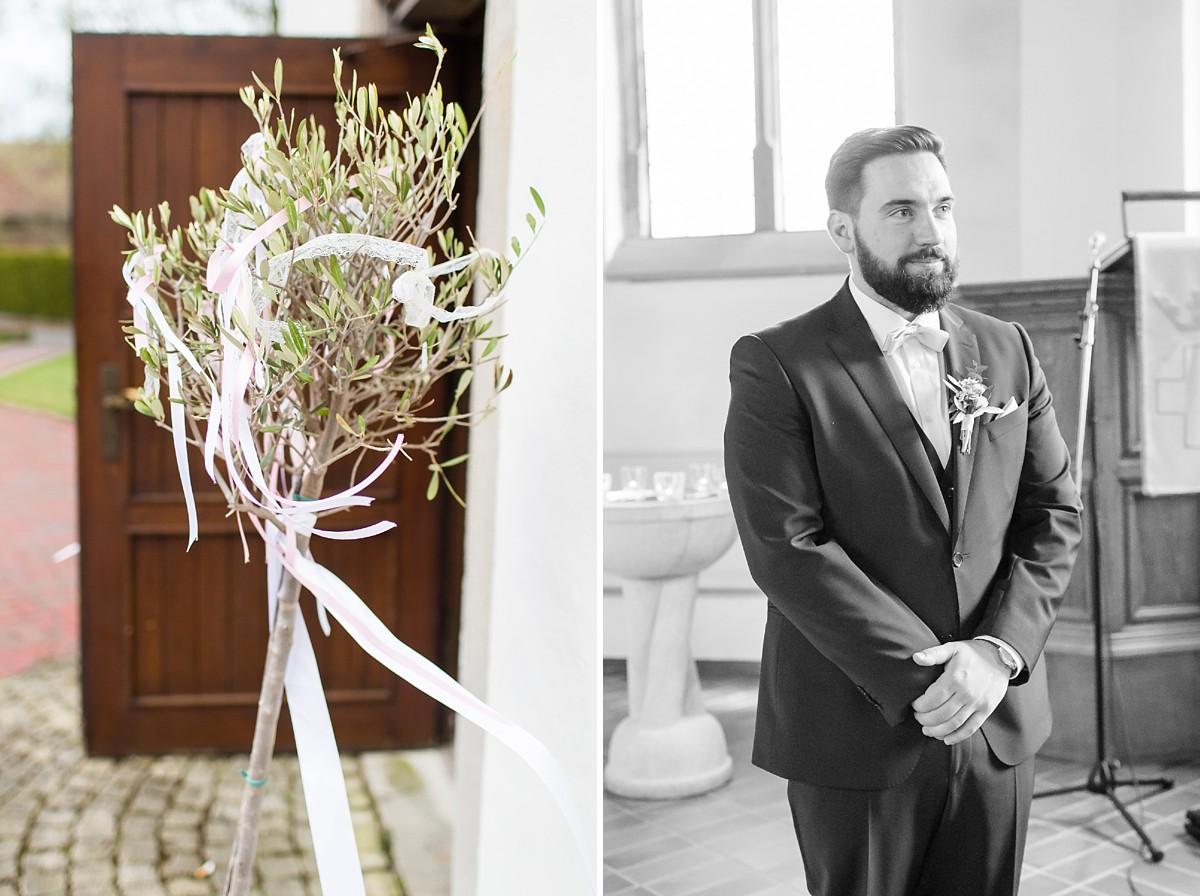 Hochzeitsfotograf-Minden-NRW-Wedding_0229