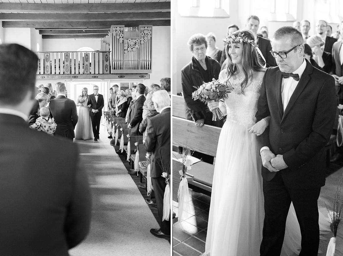Hochzeitsfotograf-Minden-NRW-Wedding_0231