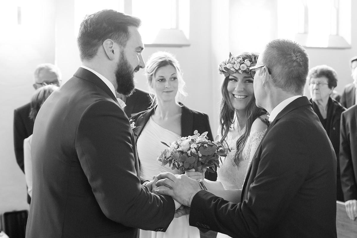 Hochzeitsfotograf-Minden-NRW-Wedding_0233