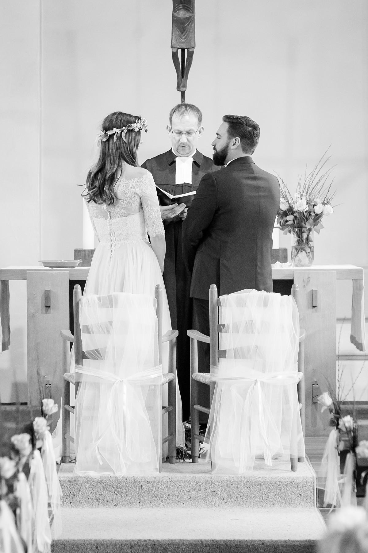 Hochzeitsfotograf-Minden-NRW-Wedding_0236