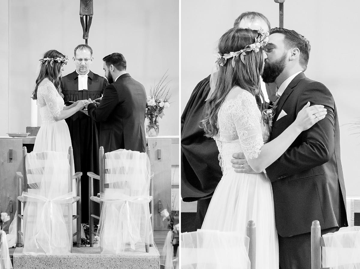 Hochzeitsfotograf-Minden-NRW-Wedding_0237