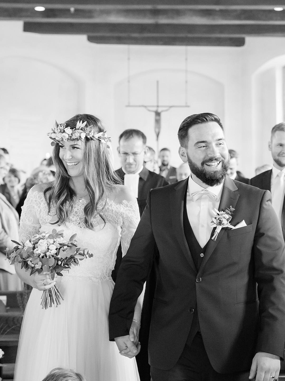 Hochzeitsfotograf-Minden-NRW-Wedding_0240
