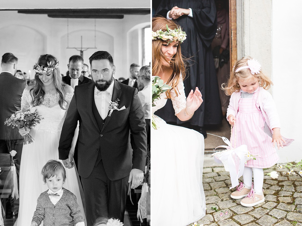 Hochzeitsfotograf-Minden-NRW-Wedding_0241