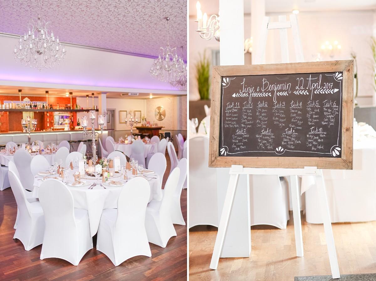 Hochzeitsfotograf-Minden-NRW-Wedding_0244