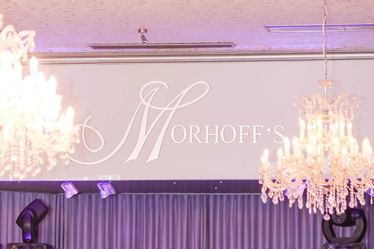 Hochzeitsfotograf-Minden-NRW-Wedding_0245