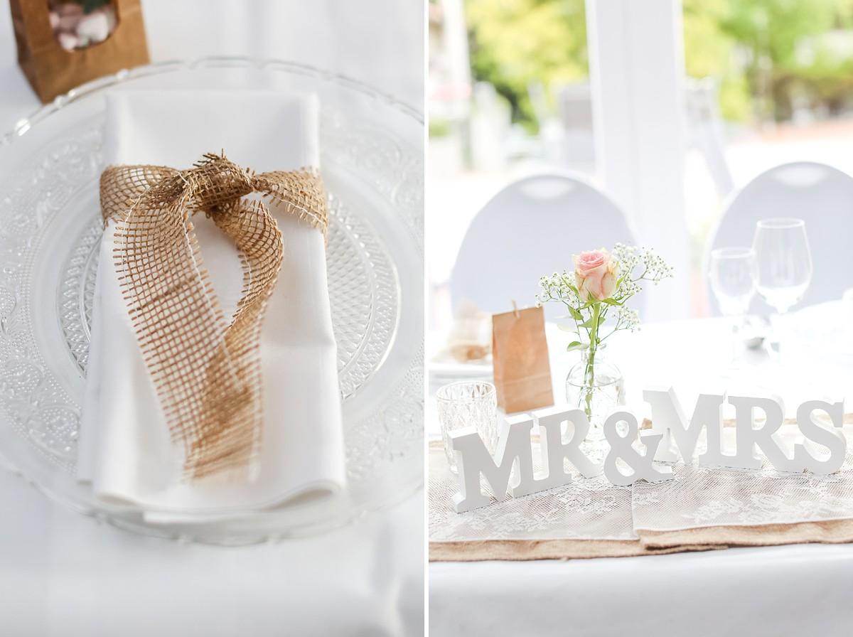 Hochzeitsfotograf-Minden-NRW-Wedding_0246