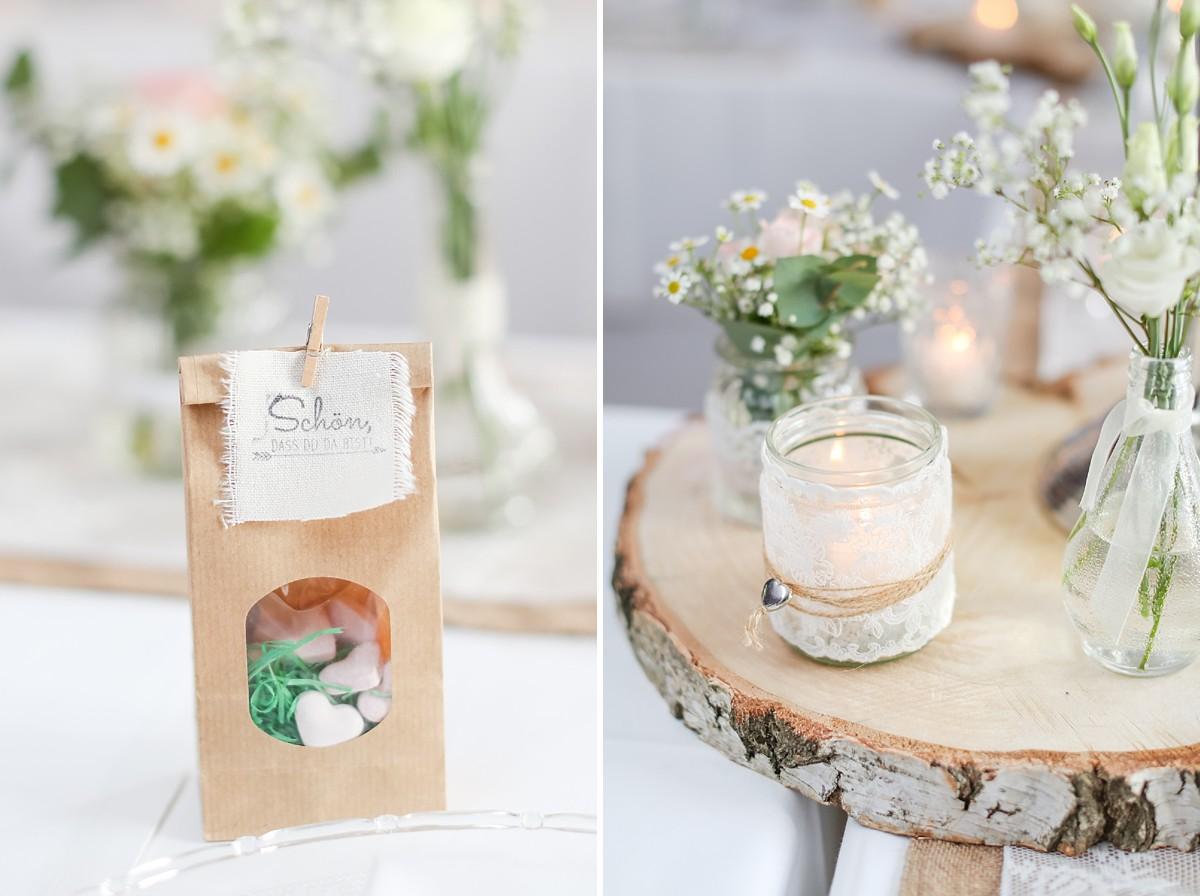 Hochzeitsfotograf-Minden-NRW-Wedding_0247