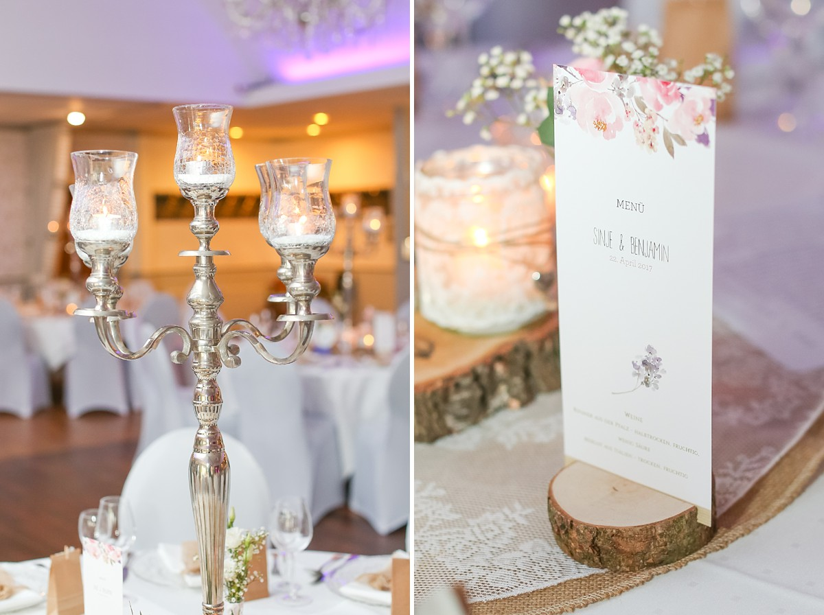 Hochzeitsfotograf-Minden-NRW-Wedding_0249
