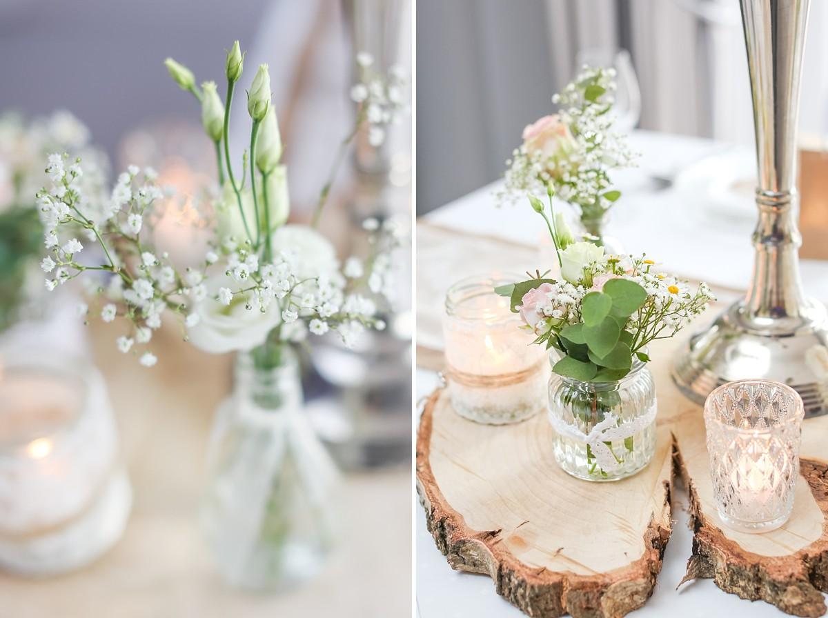 Hochzeitsfotograf-Minden-NRW-Wedding_0250