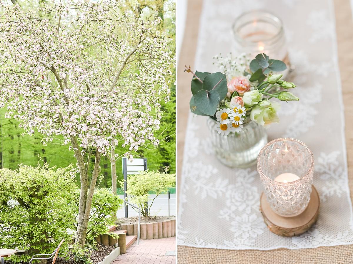 Hochzeitsfotograf-Minden-NRW-Wedding_0252