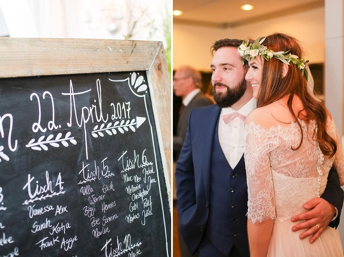 Hochzeitsfotograf-Minden-NRW-Wedding_0255