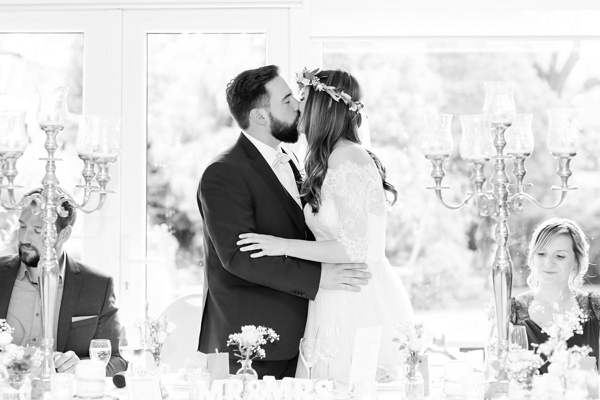 Hochzeitsfotograf-Minden-NRW-Wedding_0258