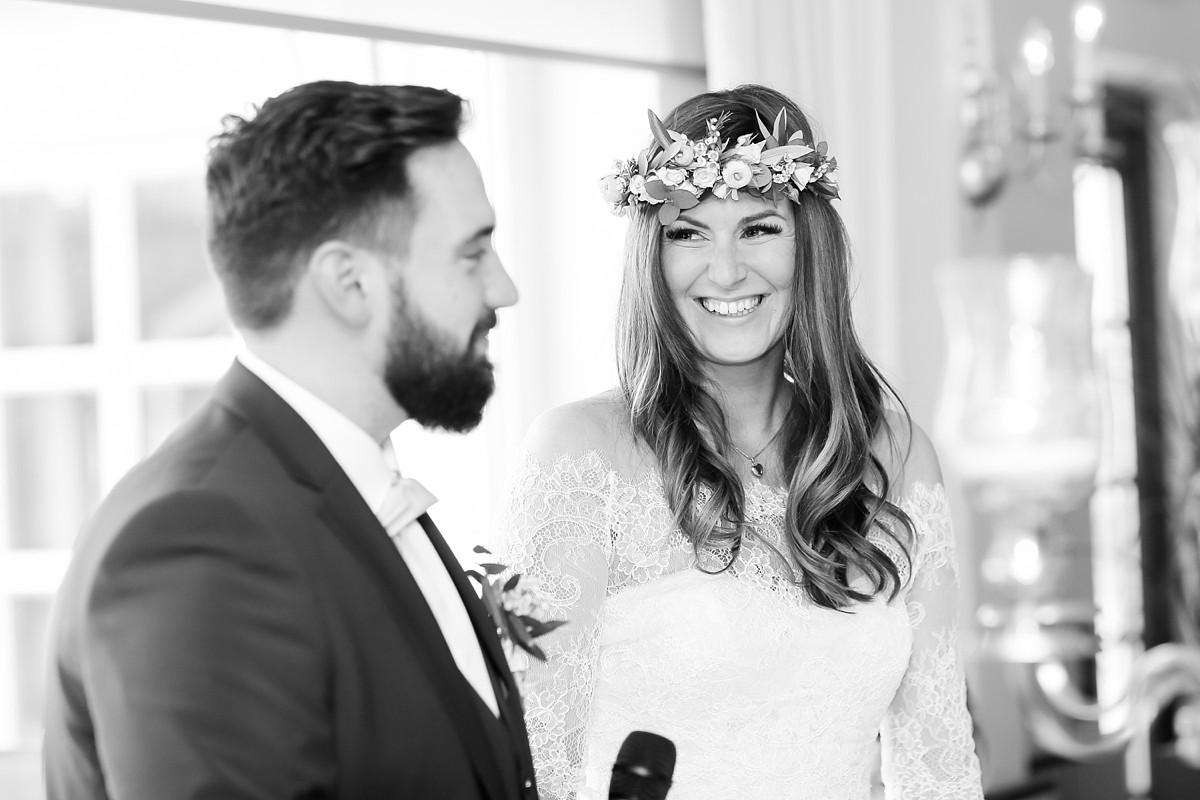 Hochzeitsfotograf-Minden-NRW-Wedding_0259