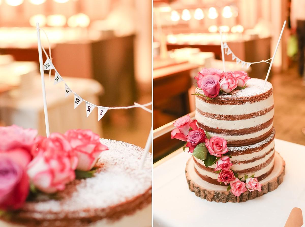 Hochzeitsfotograf-Minden-NRW-Wedding_0266