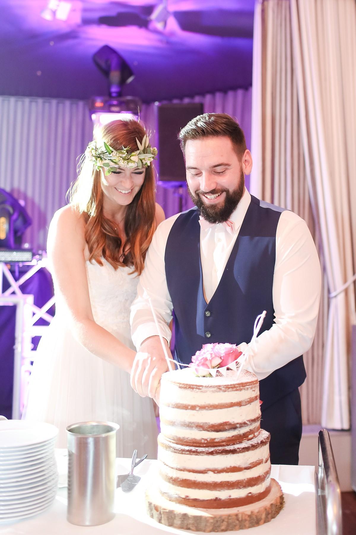 Hochzeitsfotograf-Minden-NRW-Wedding_0267