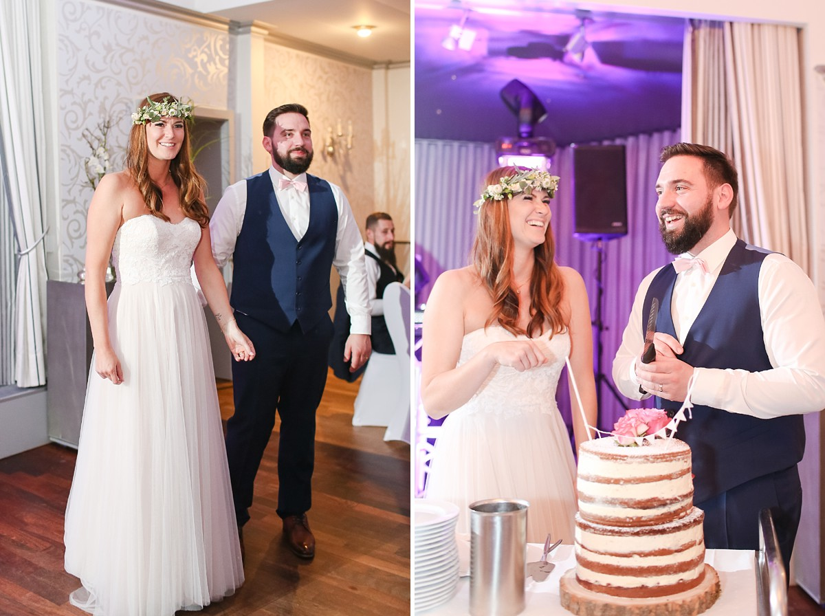 Hochzeitsfotograf-Minden-NRW-Wedding_0268
