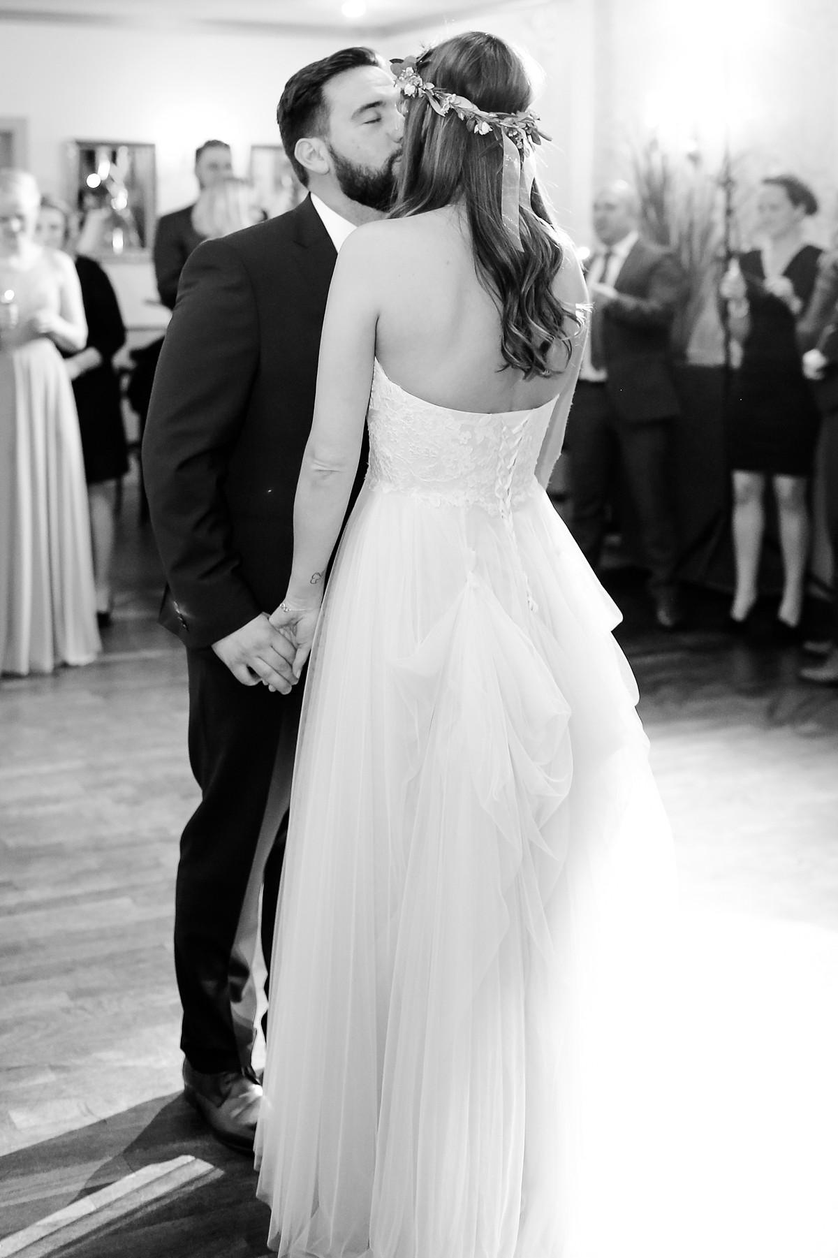 Hochzeitsfotograf-Minden-NRW-Wedding_0270