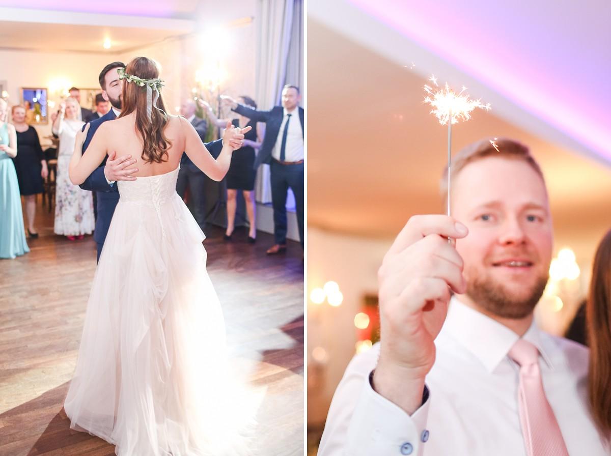 Hochzeitsfotograf-Minden-NRW-Wedding_0271