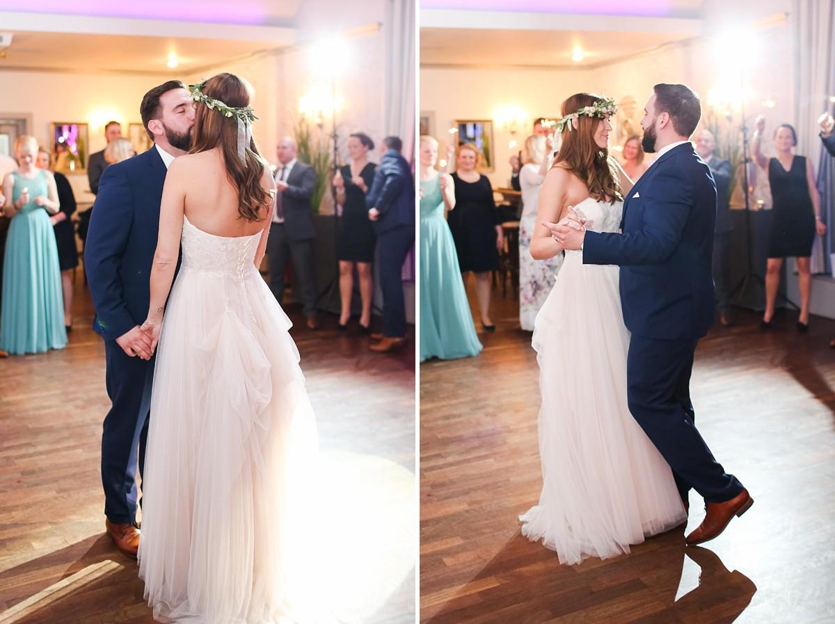 Hochzeitsfotograf-Minden-NRW-Wedding_0272