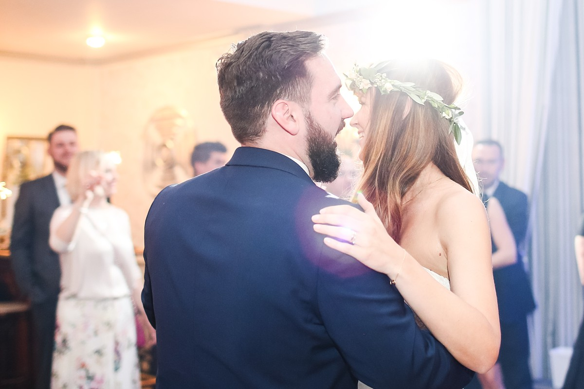 Hochzeitsfotograf-Minden-NRW-Wedding_0273
