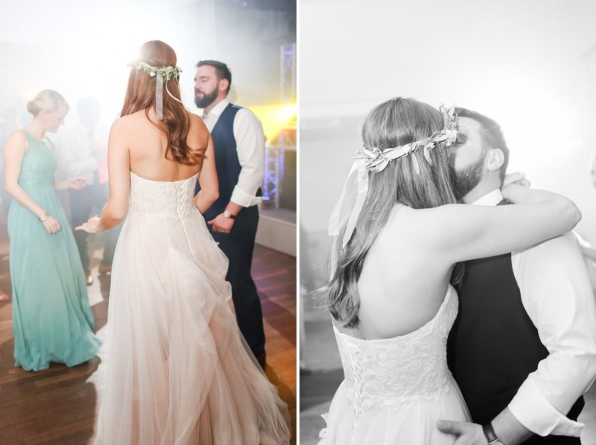 Hochzeitsfotograf-Minden-NRW-Wedding_0278
