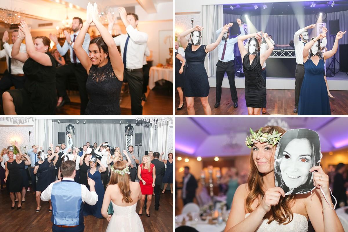 Hochzeitsfotograf-Minden-NRW-Wedding_0281