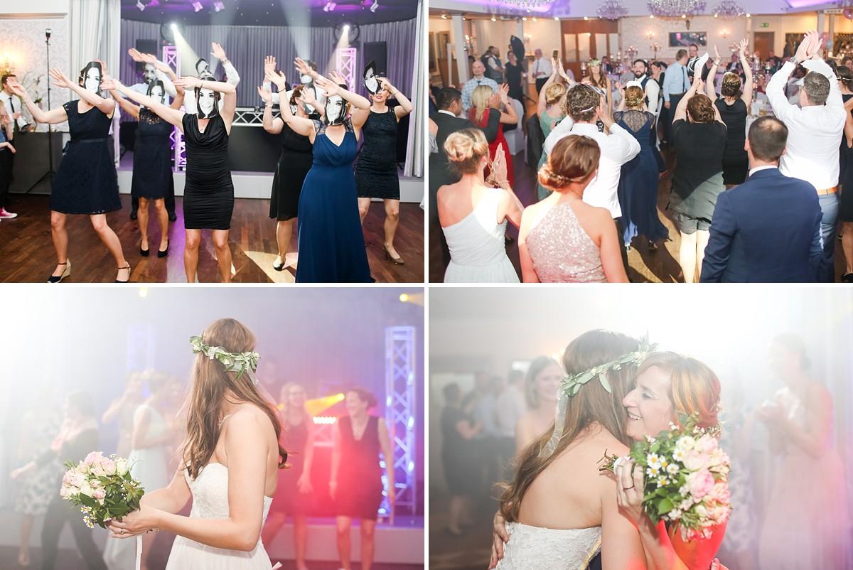 Hochzeitsfotograf-Minden-NRW-Wedding_0282