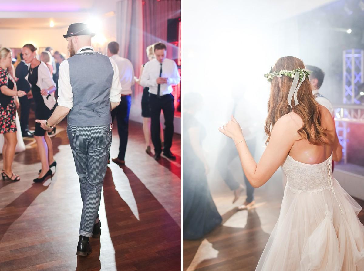 Hochzeitsfotograf-Minden-NRW-Wedding_0283