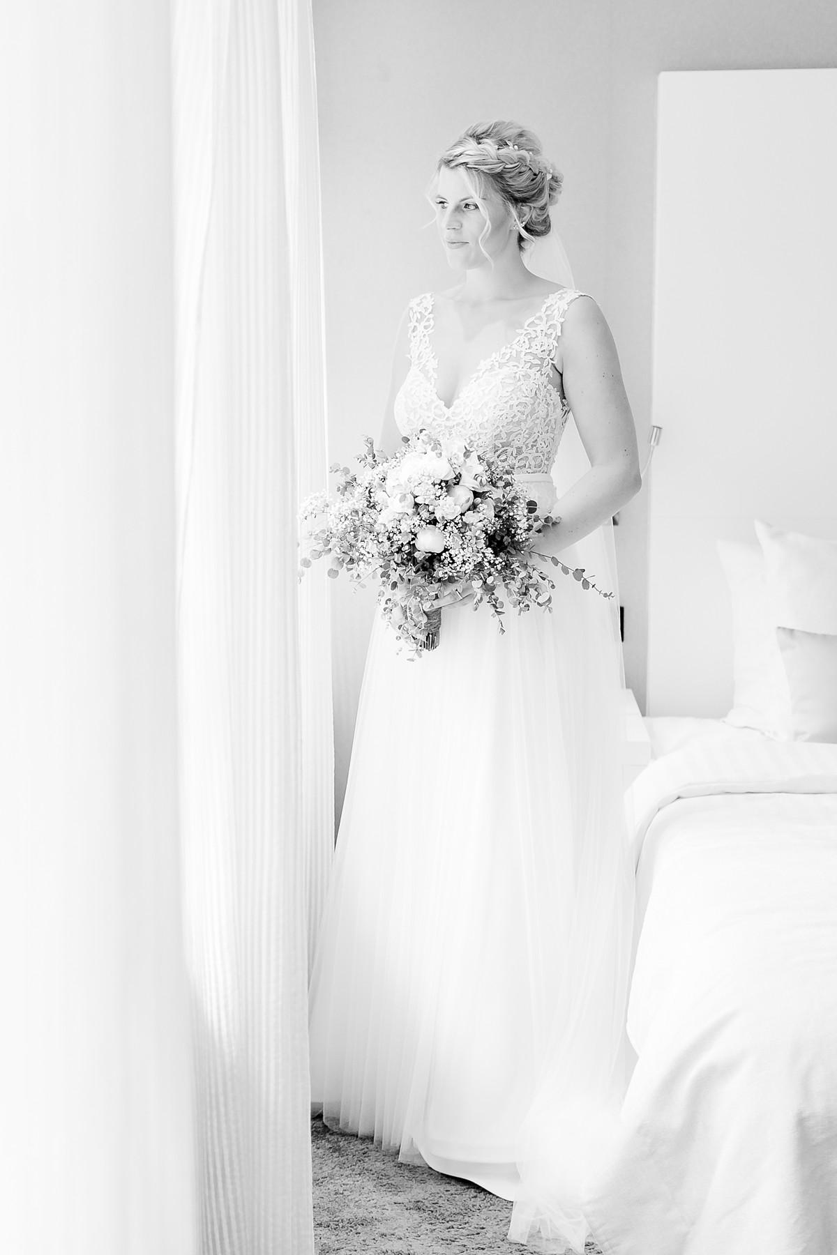 Hochzeitsfotograf-Hildesheim-Hannover-Fotograf_0030