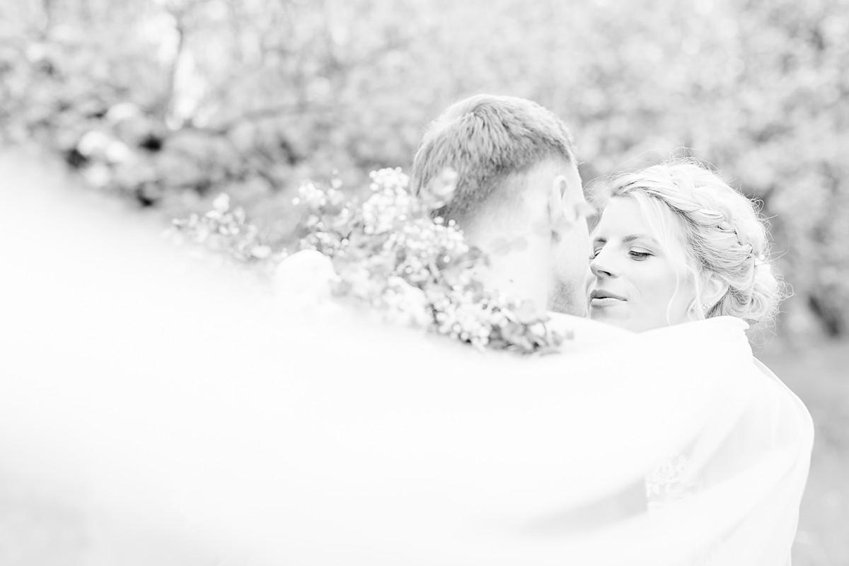 Hochzeitsfotograf-Hildesheim-Hannover-Fotograf_0067