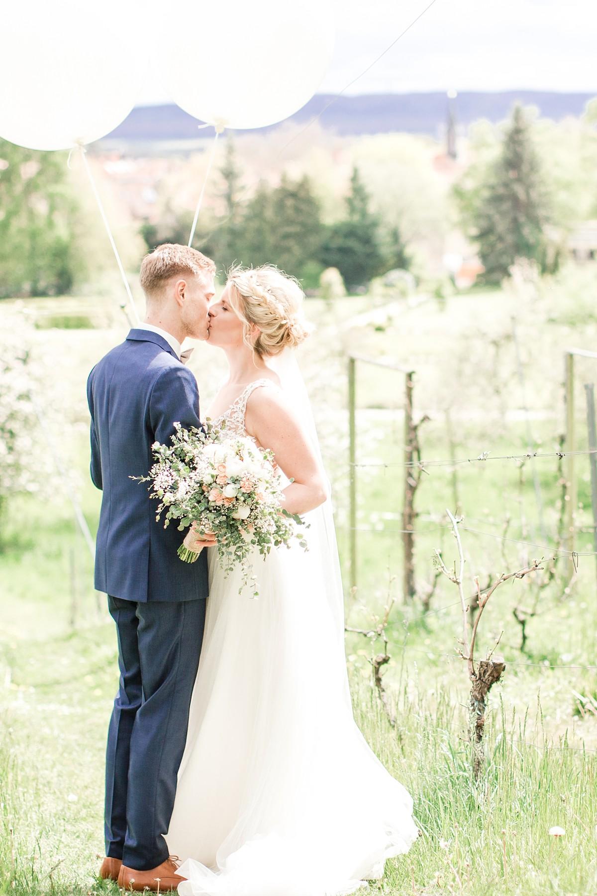 Hochzeitsfotograf-Hildesheim-Hannover-Fotograf_0070