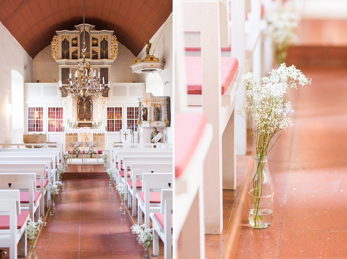 Hochzeitsfotograf-Hildesheim-Hannover-Fotograf_0076