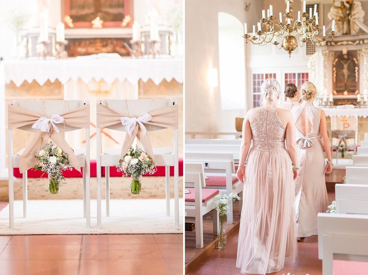 Hochzeitsfotograf-Hildesheim-Hannover-Fotograf_0078