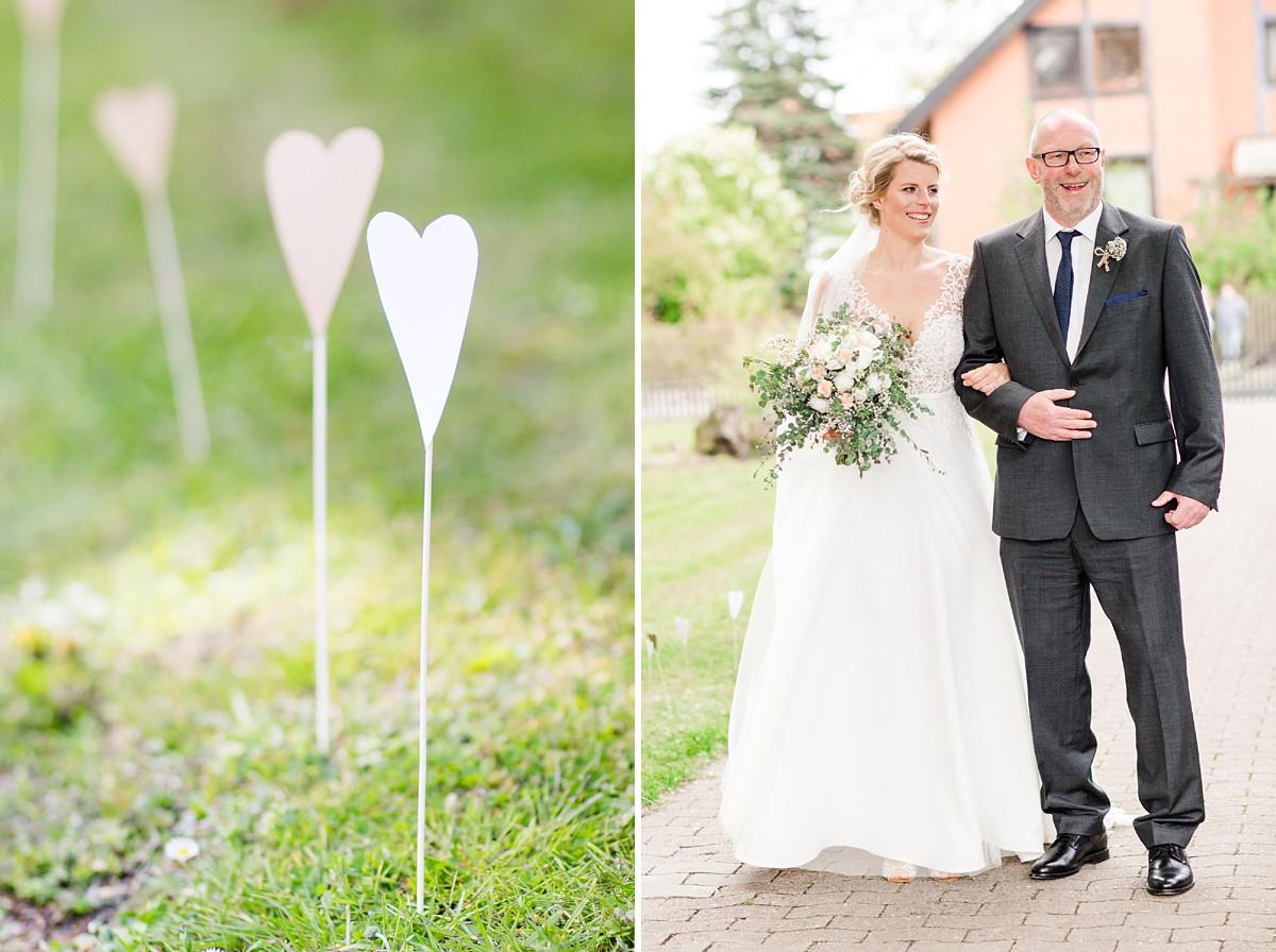 Hochzeitsfotograf-Hildesheim-Hannover-Fotograf_0079