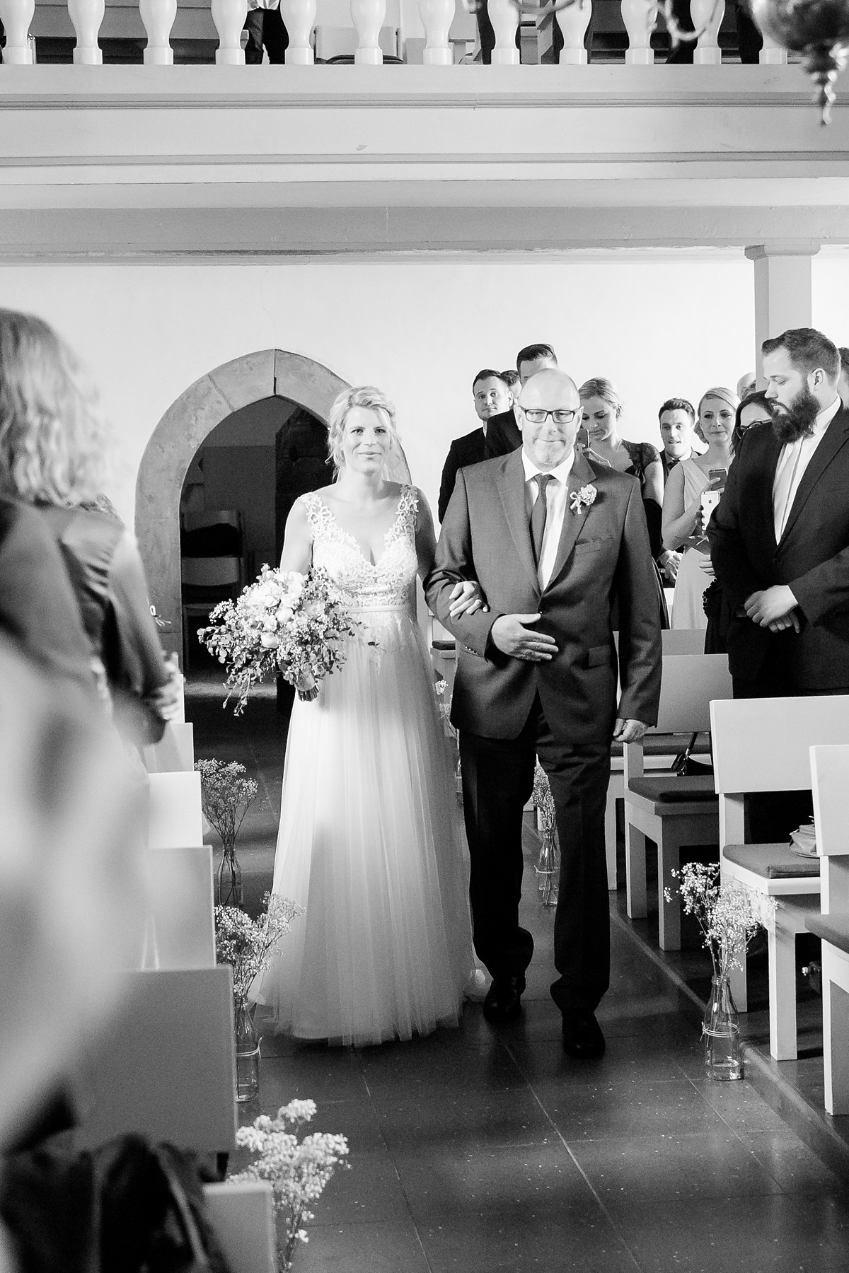 Hochzeitsfotograf-Hildesheim-Hannover-Fotograf_0080