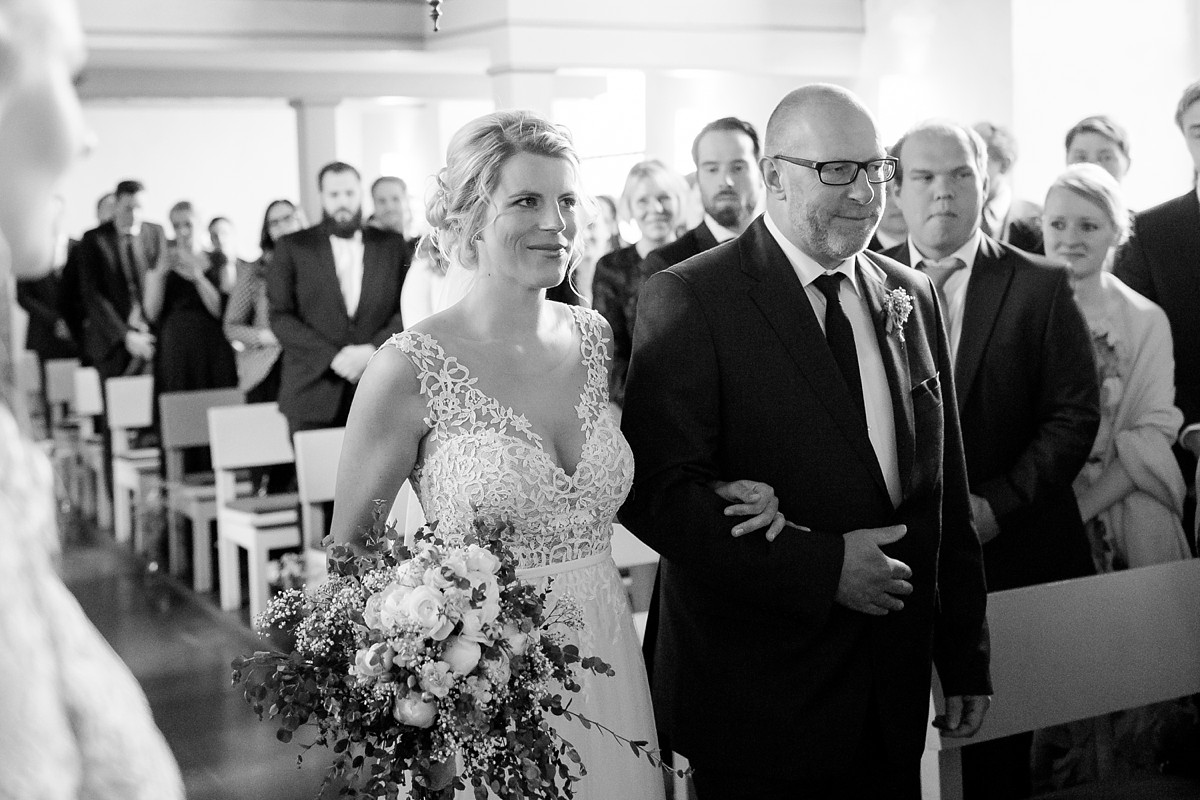 Hochzeitsfotograf-Hildesheim-Hannover-Fotograf_0081