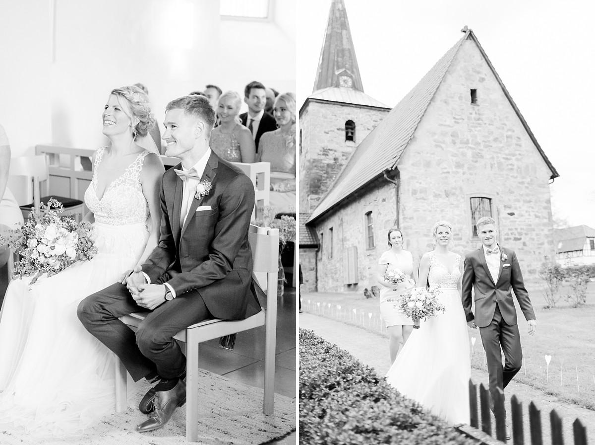 Hochzeitsfotograf-Hildesheim-Hannover-Fotograf_0088