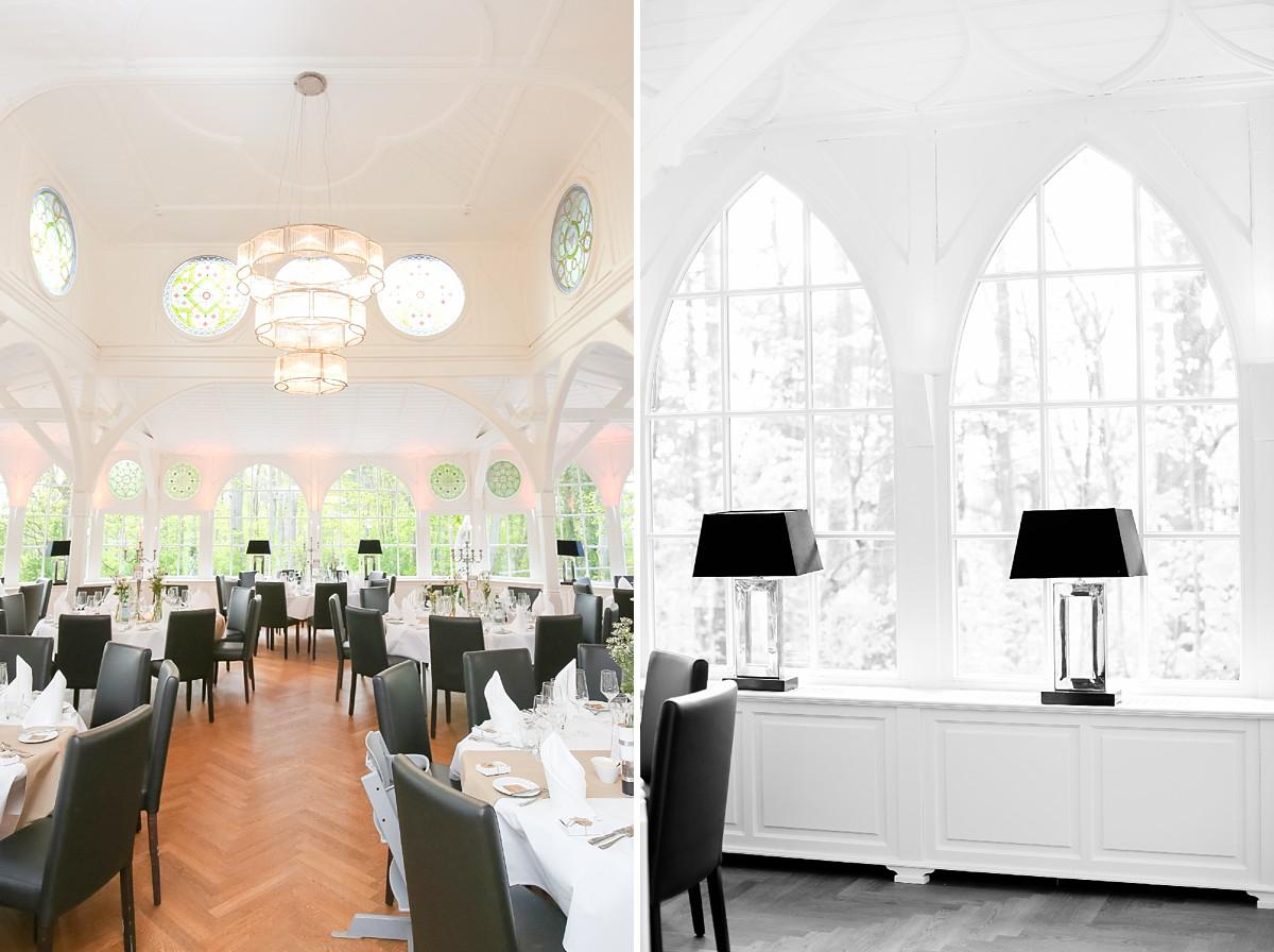 Hochzeitsfotograf-Hildesheim-Hannover-Fotograf_0103