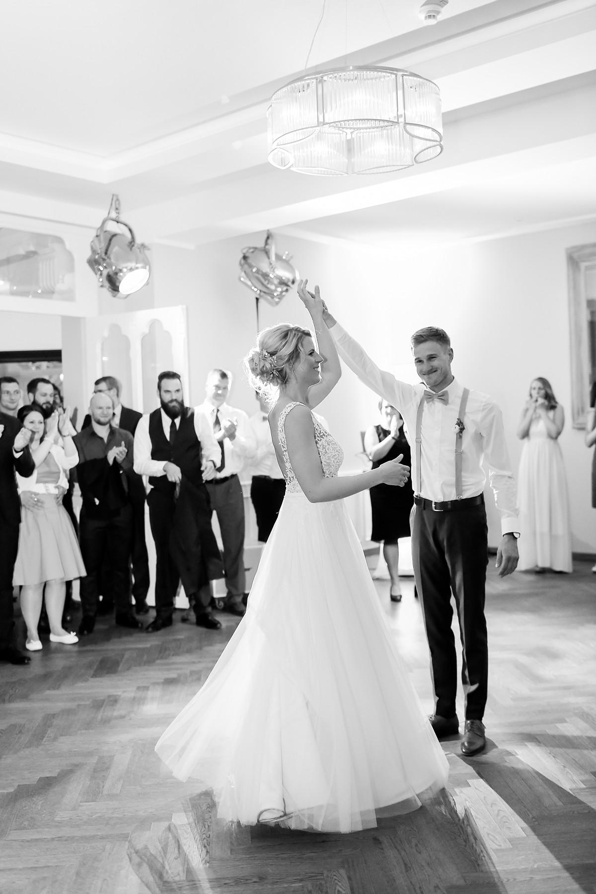 Hochzeitsfotograf-Hildesheim-Hannover-Fotograf_0114