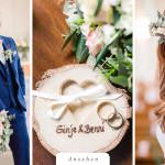 Hochzeitsfotograf-Minden-NRW-Wedding_Cover