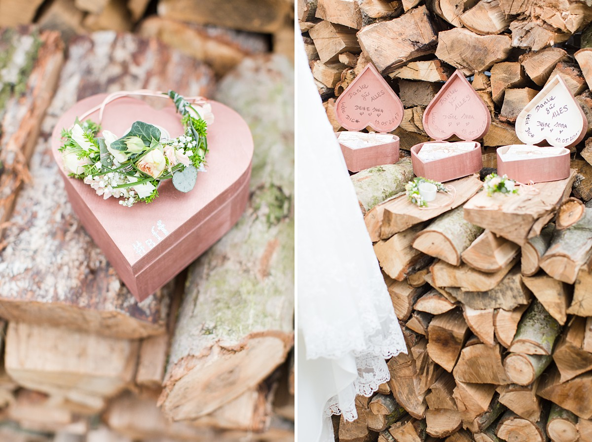 Hochzeitsfotograf-Paderborn-Wedding-Gut-Ringelsbruch-001