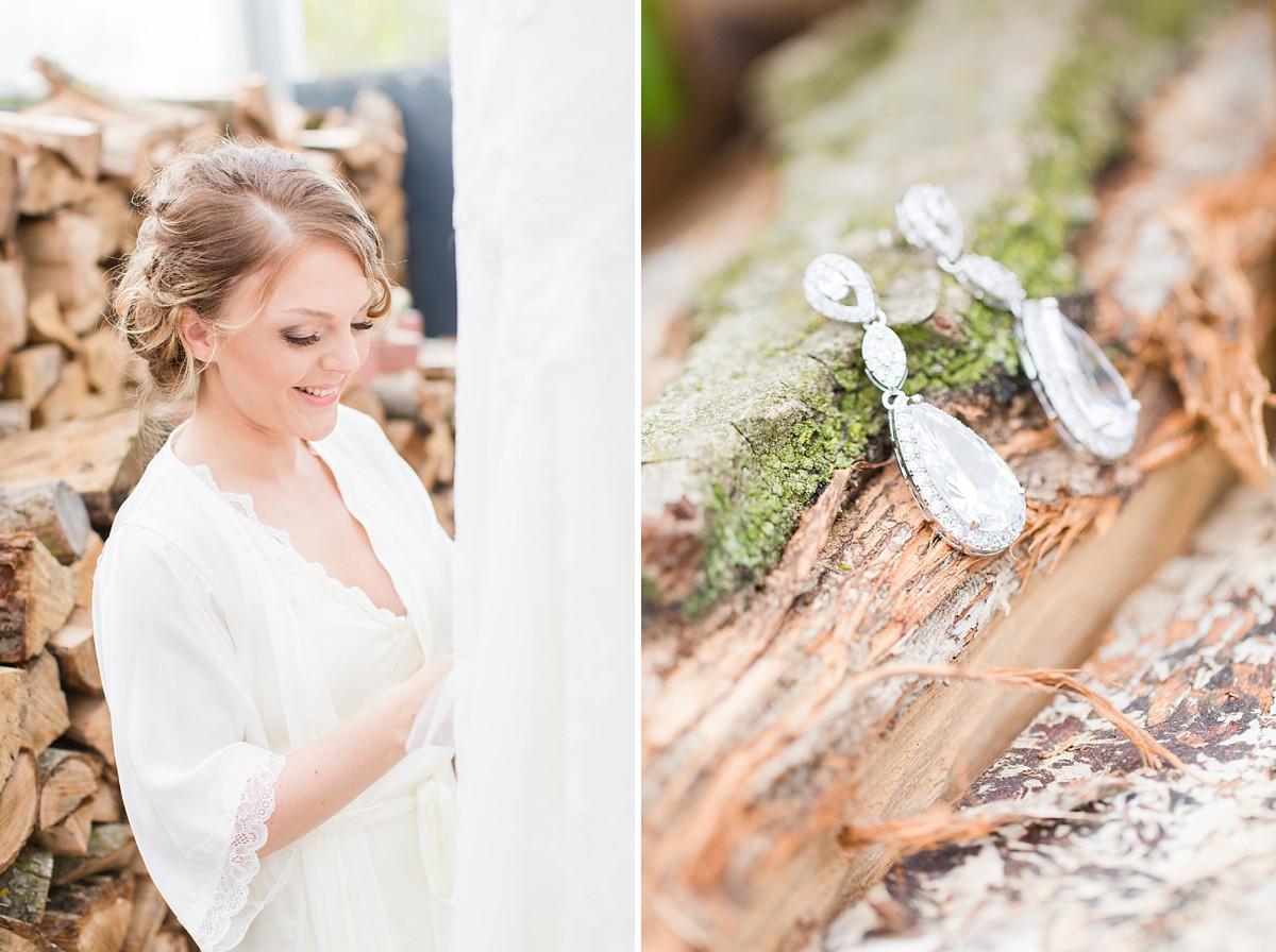 Hochzeitsfotograf-Paderborn-Wedding-Gut-Ringelsbruch-004