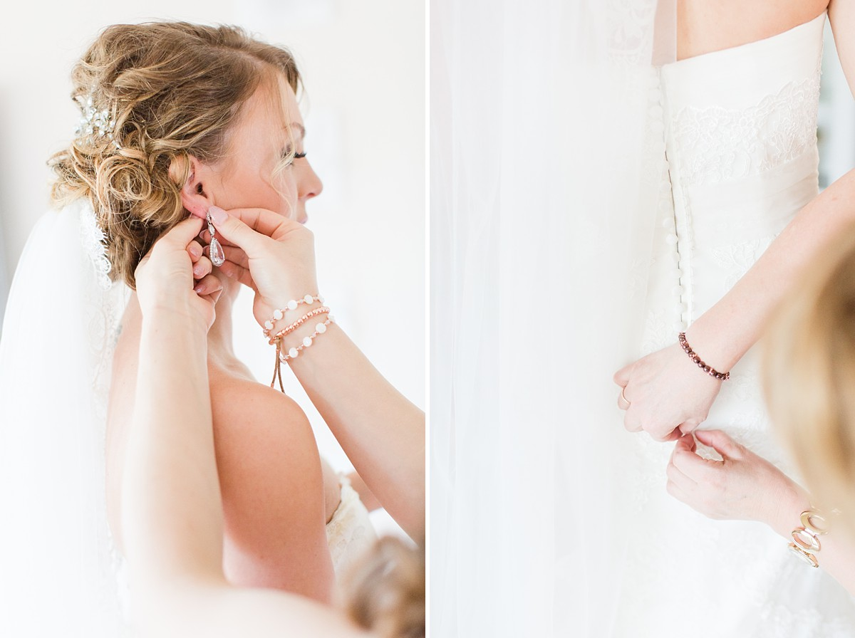 Hochzeitsfotograf-Paderborn-Wedding-Gut-Ringelsbruch-010